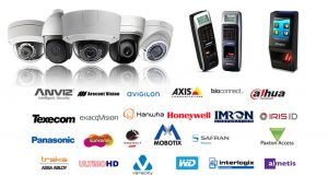 cctv_industrial_security_products_singapore