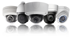 cctv_industrial_security_surveillance_camera_security_products_singapore