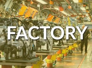 industrial_security_solutions_factory