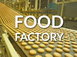 industrial_security_solutions_food_manufacturing_factory