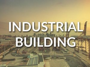 industrial_security_solutions_industrial