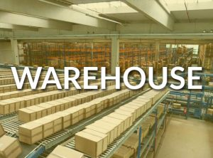 industrial_security_solutions_warehouse