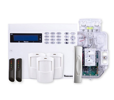 intrusion_detection_system_security_solution_singapore_brand_texecom_premier_elite_wireless_elite_12_w