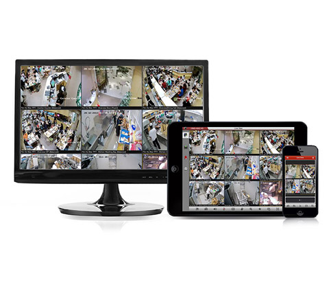 security_solution_singapore_cctv_surveillance_video_analytics
