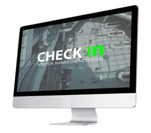 security_solution_singapore_visitor_management_system