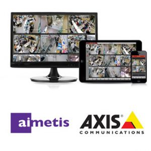 singapore_security_system_video_analytics_surveillance_industrial_business