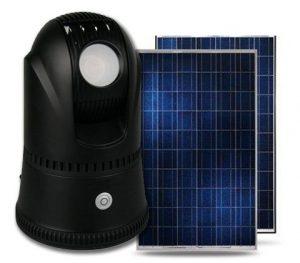 solar_powered_cctv_security_surveillance_camera_industrial_grade_singapore