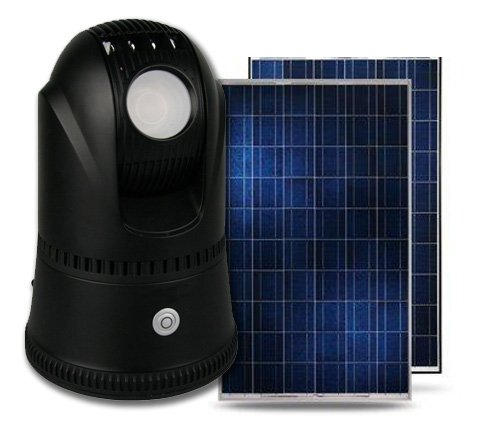 solar_powered_cctv_security_surveillance_camera_industrial_grade_singapore