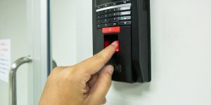cctv industrial security products and solutions access control systems