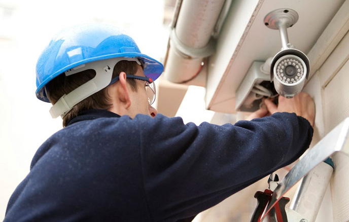 cctv_repair_security_system_singapore