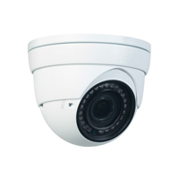 cctv_security_surveillance_camera_system_analog_panasonic_1