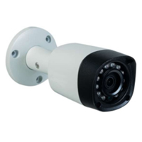 cctv_security_surveillance_camera_system_analog_panasonic_2