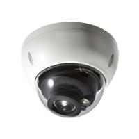 cctv_security_surveillance_camera_system_analog_panasonic_3