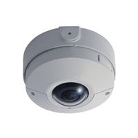 cctv_security_surveillance_camera_system_analog_panasonic_6