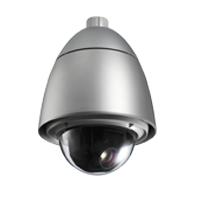 cctv_security_surveillance_camera_system_analog_panasonic_7