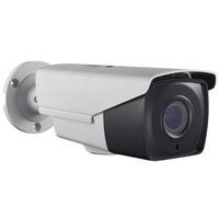 cctv_security_surveillance_camera_system_analog_ultimohd_2