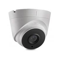 cctv_security_surveillance_camera_system_analog_ultimohd_3