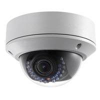 cctv_security_surveillance_camera_system_analog_ultimohd_ip_2