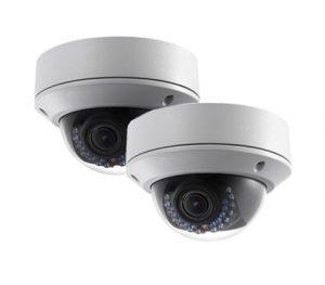 cctv_security_surveillance_camera_system_analog_ultimohd_ip_2_cam