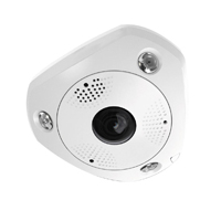 cctv_security_surveillance_camera_system_analog_ultimohd_ip_4