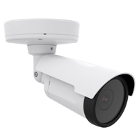 cctv_security_surveillance_camera_system_axis_8