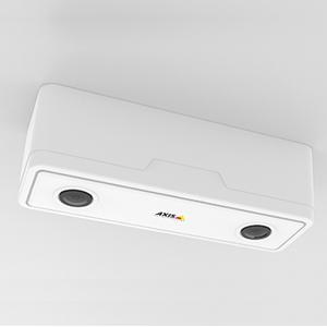 cctv_security_surveillance_cctv_axis_f8804_stereo_sensor_unit