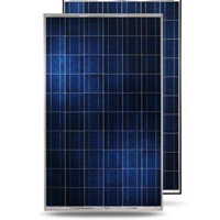 solar powered cctv industrial security solutions singapore solar panel